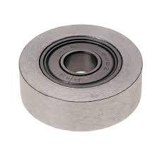 Profile Router Bit Ball Bearing